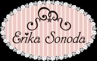 Erika Sonoda