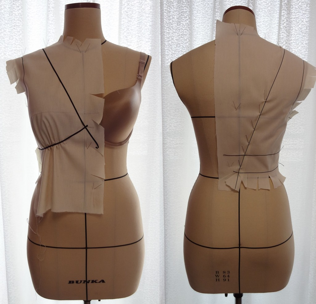 dressprocess1
