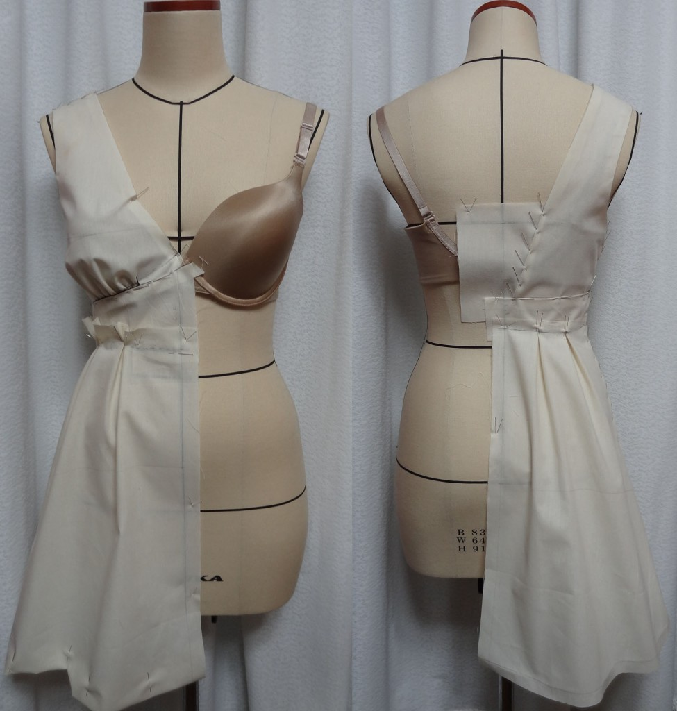 dressprocess3
