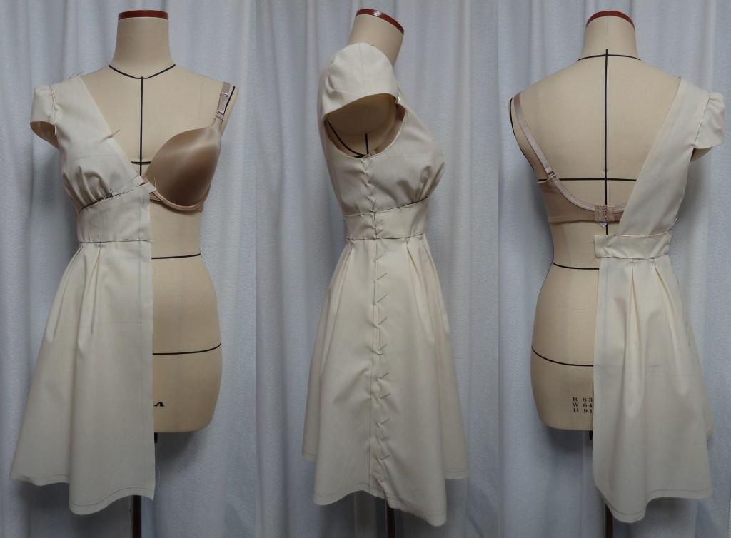 dressprocess4