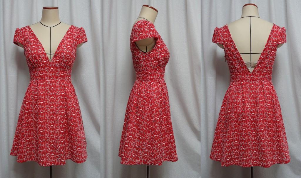 reddress-a